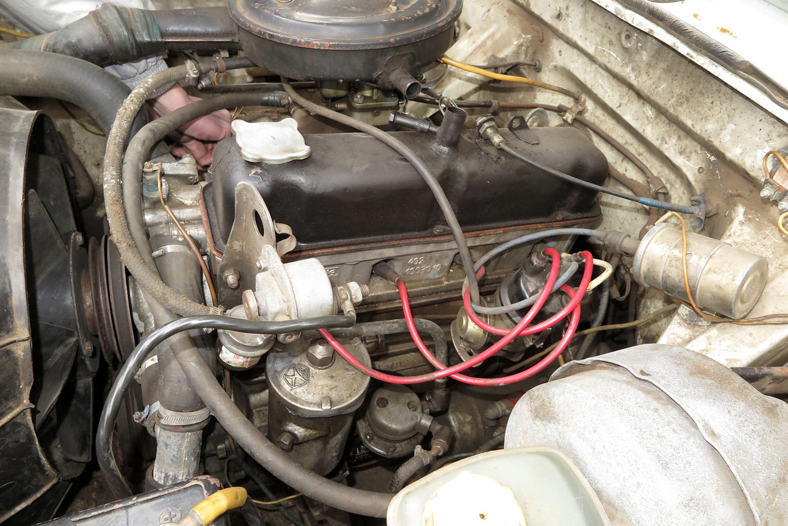 2053 ГАЗ-24 №в345ае.JPG