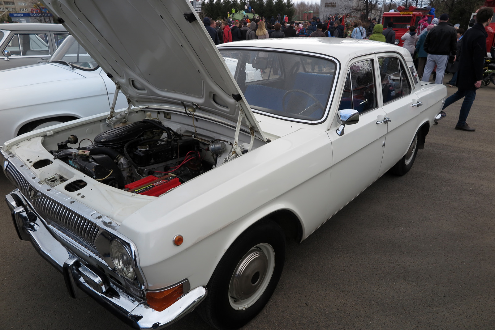 2055 ГАЗ-24 №в378нт.JPG
