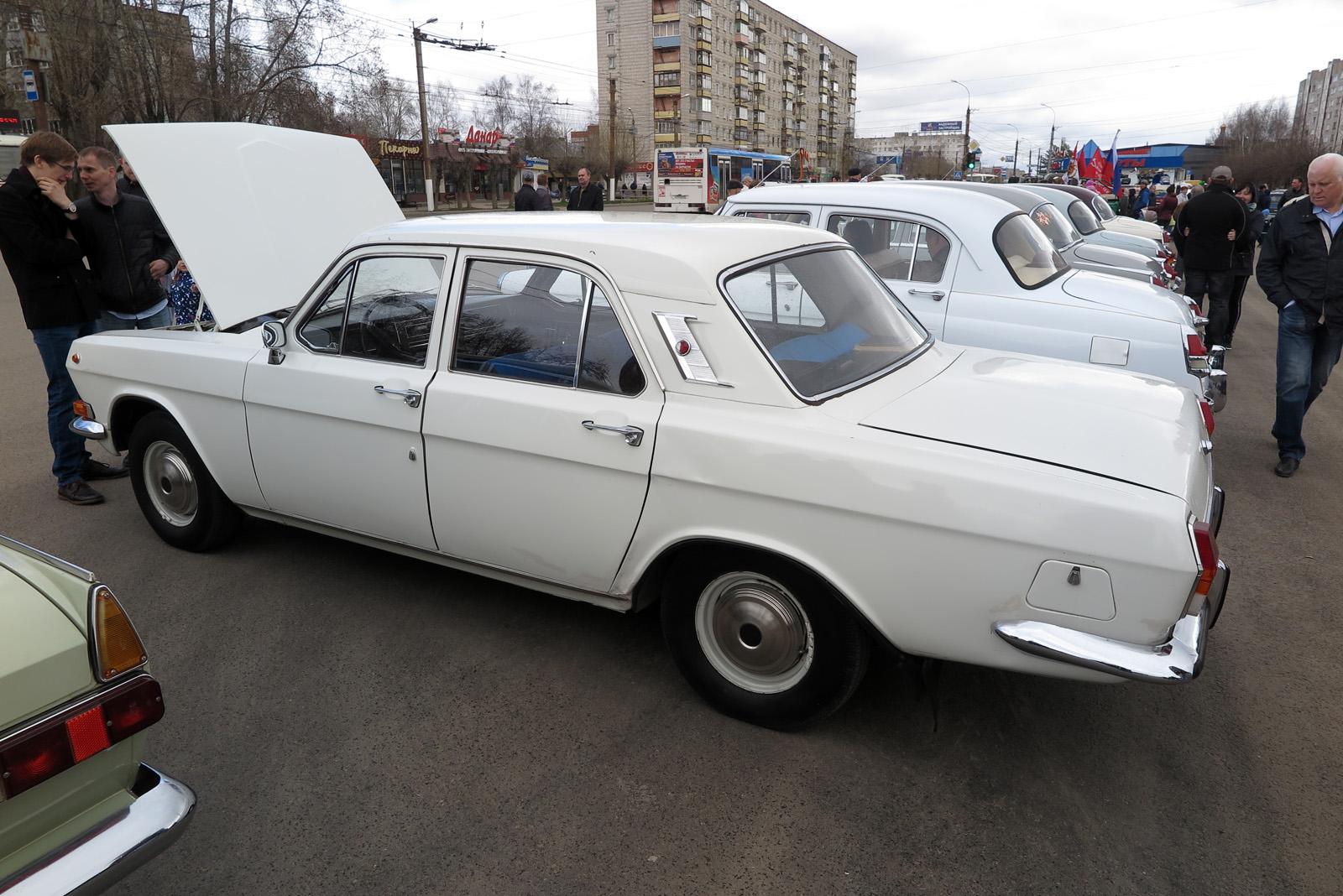 2057 ГАЗ-24 №в378нт.JPG