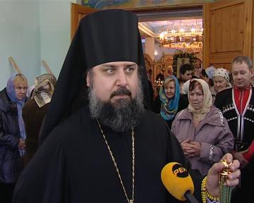 захватчик храмов епископ герман