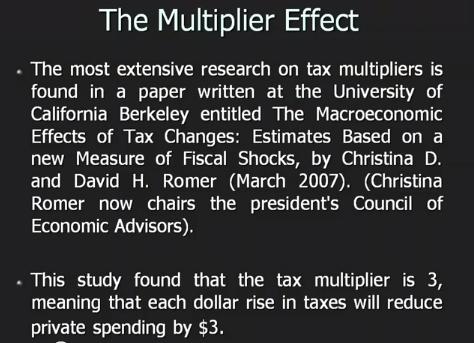 tax_mult