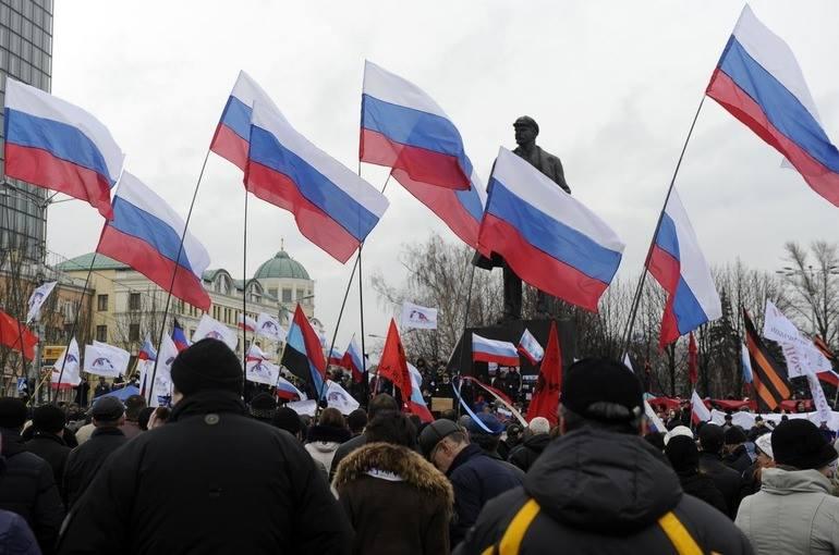 http://ic.pics.livejournal.com/aleksandr_skif/76133068/27373/27373_original.jpg