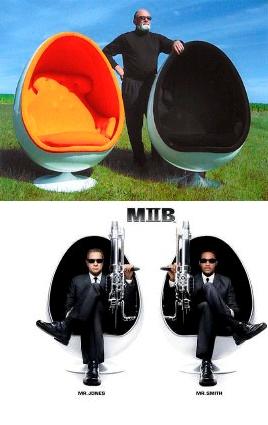 MiB (9)