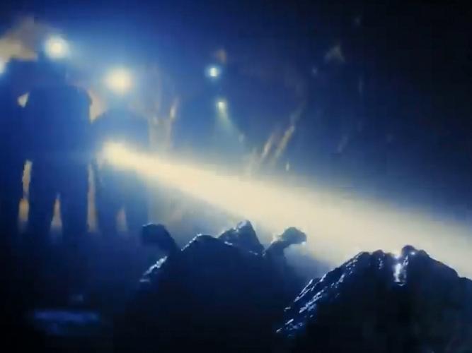 Alien40.jpg
