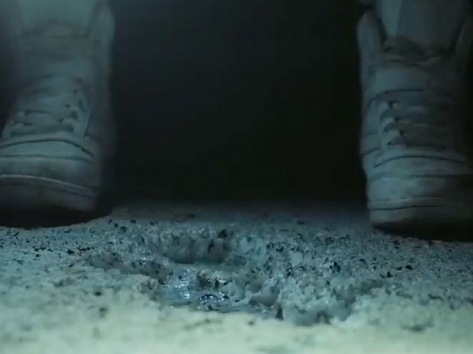 Alien40 (2).jpg