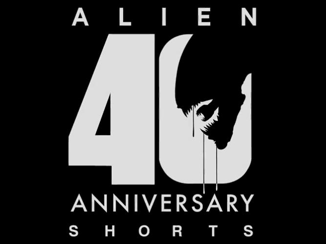 Alien40 (4).jpg