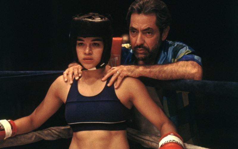 ТОП-100 фильмов, снятых женщинами