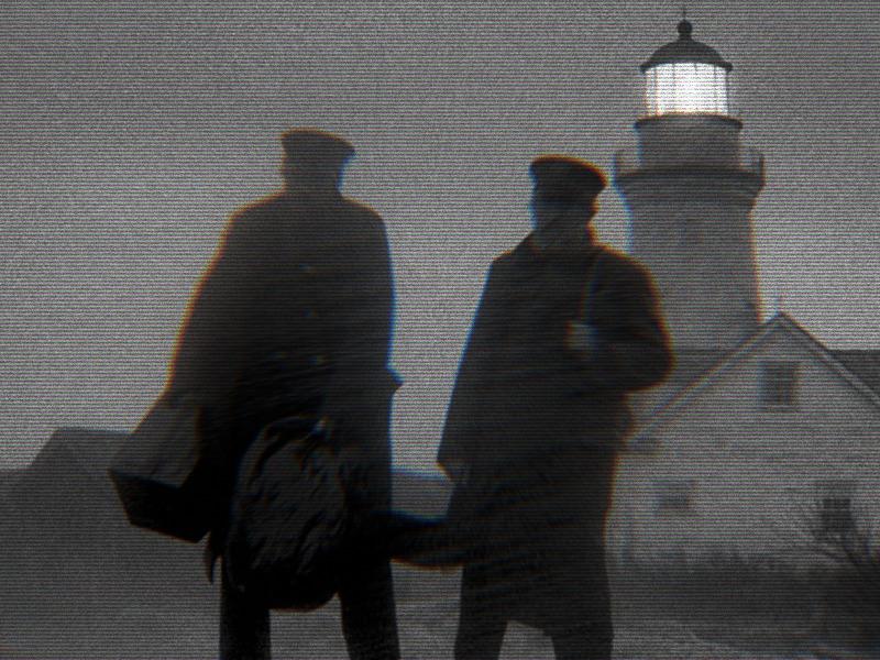 Lighthousers.jpg