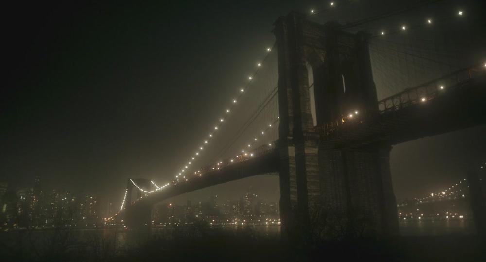Motherless Brooklyn.JPG