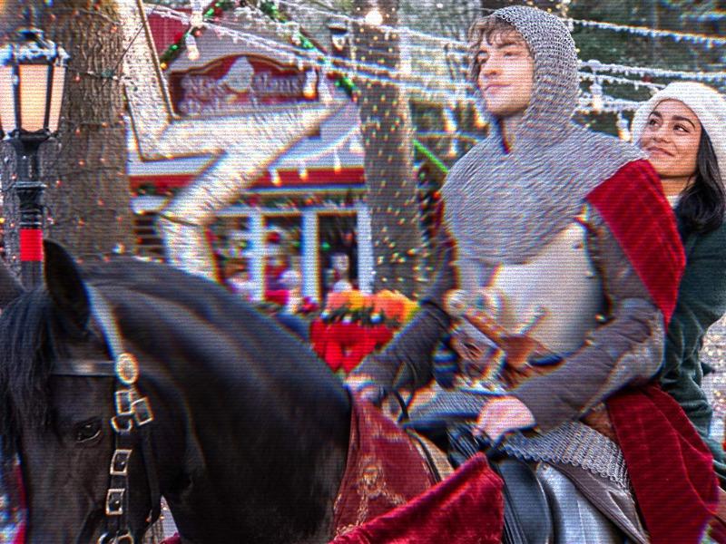 Рыцарь перед Рождеством 2019.jpg