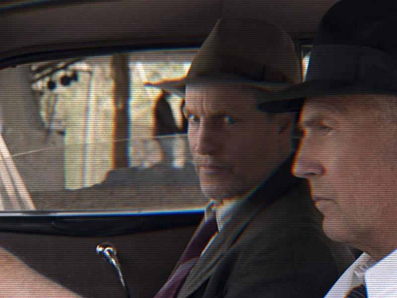 Highway men.jpg