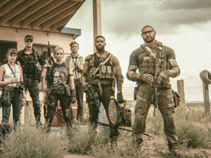 Армия мертвецов.jpg