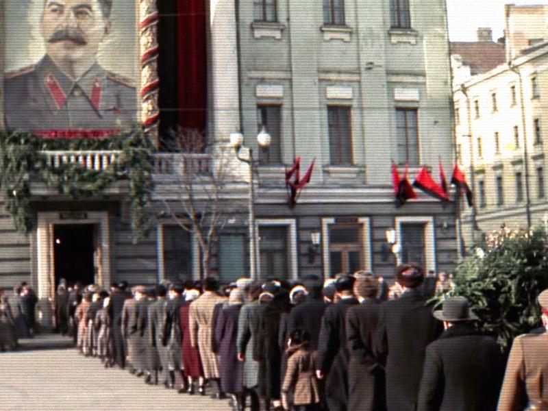 Прозание со Сталиным.jpg