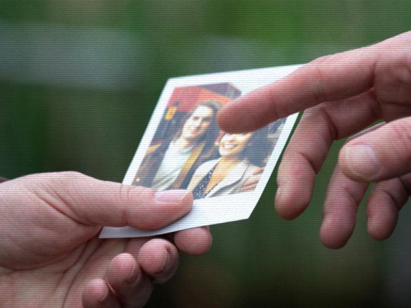 Убийства по открыткам.jpg