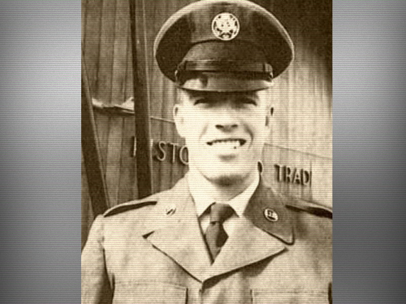 Чак Норрис в армии.jpg