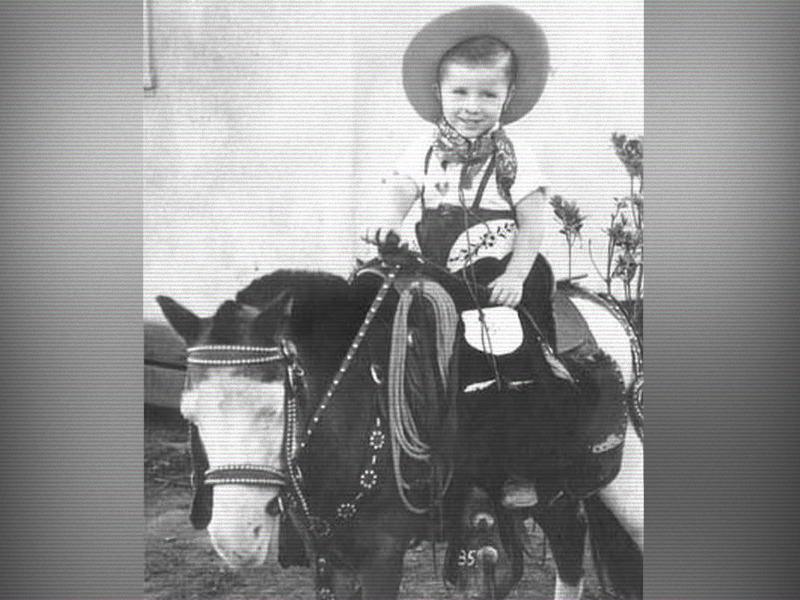 Чак Норрис в детстве.jpg