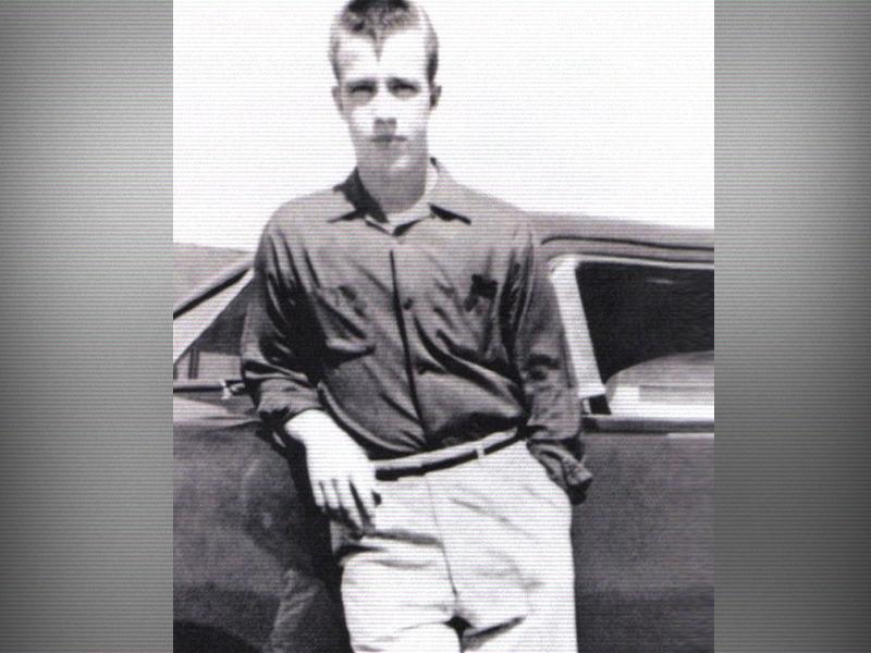 Чак Норрис в молодости.jpg