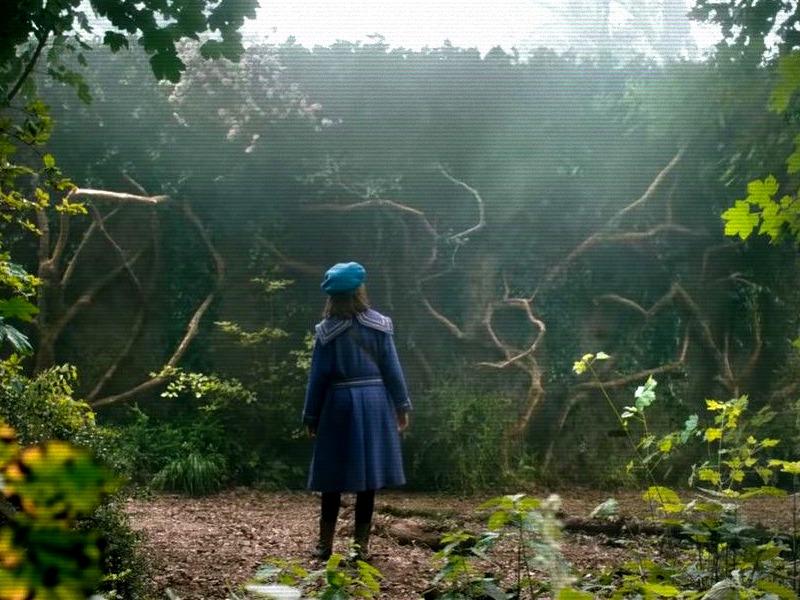 Таинственный сад.jpg