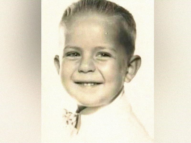 Брюс Уиллис в детстве.jpg