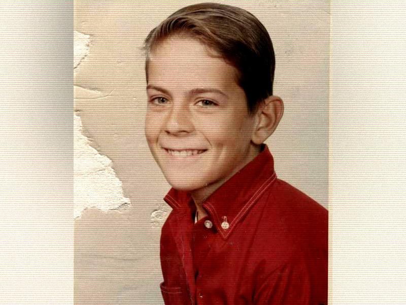 Брюс-Уиллис в детстве.jpg