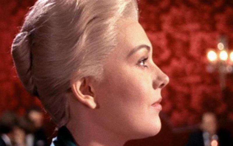 Головкружение (1958).jpg