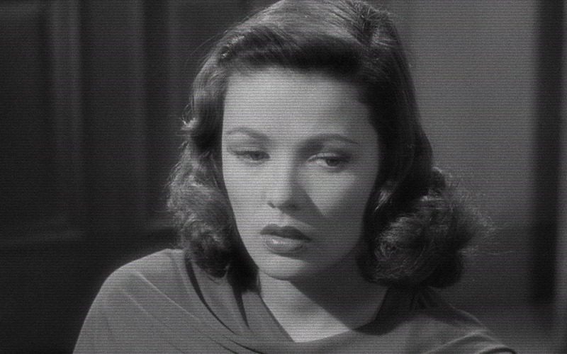 Лора (1944).jpg