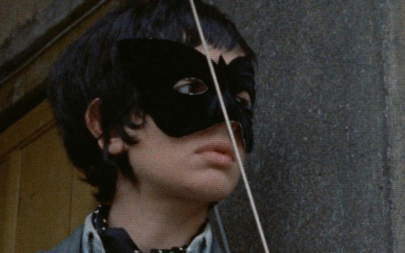 Не прикасайся ко мне (1971).jpg
