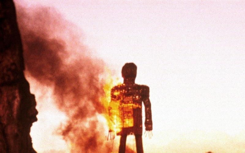 Плетёный человек (1971).jpg