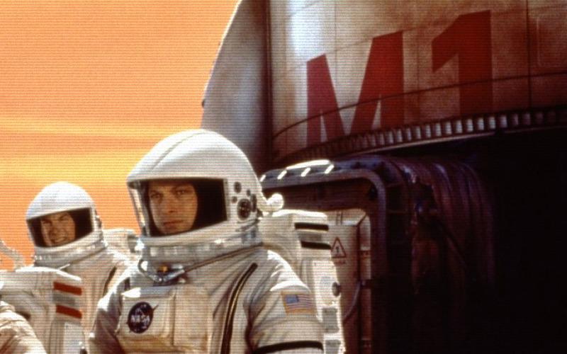 Миссия на Марс.jpg