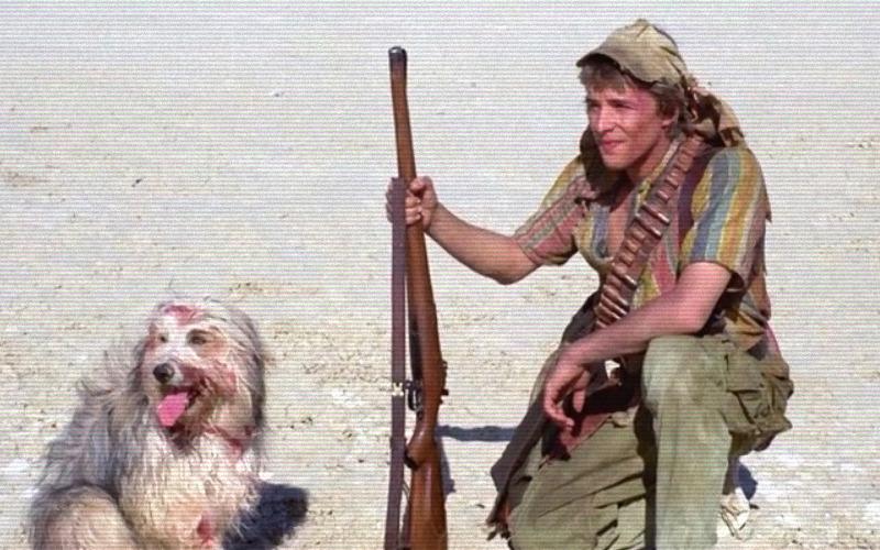Парень и его пёс.jpg