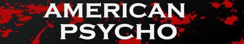 Американский психопат.jpg