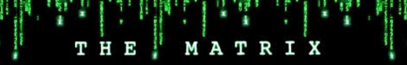 Матрица.jpg