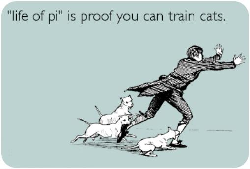 life of pi proof