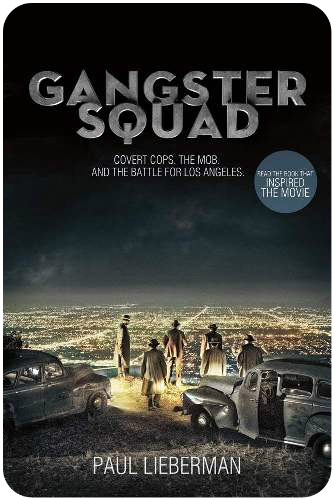 gangster-squad-book