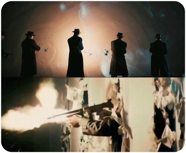 gangster-squad-deleted