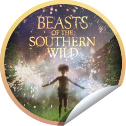beasts_of_the_southern_wild_logo