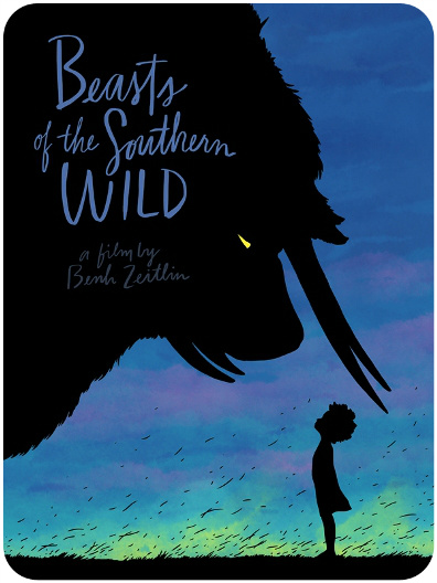 beasts-of-the-southern_wild_poster