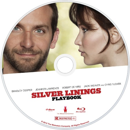 silver-linings-playbook-logo