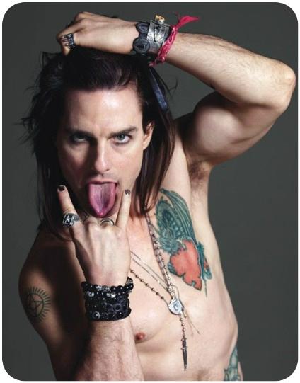 Rock! (4)
