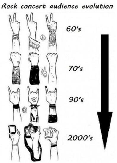 Rock! (9)