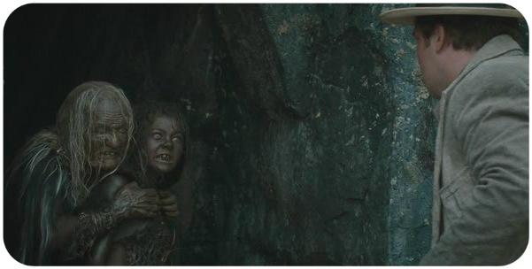 King Kong 2005 (2)
