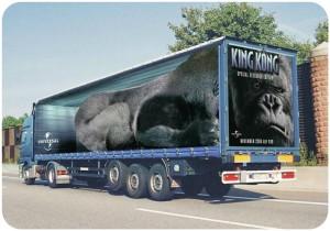 King Kong 2005 (4) funny