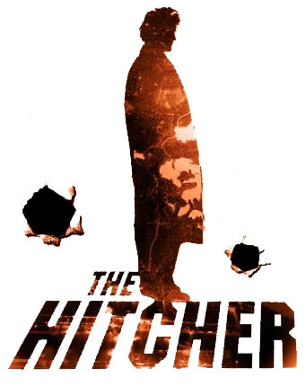 theHitcherLogo