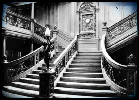 Titanic (6)