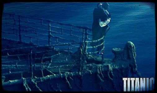 Titanic (9)