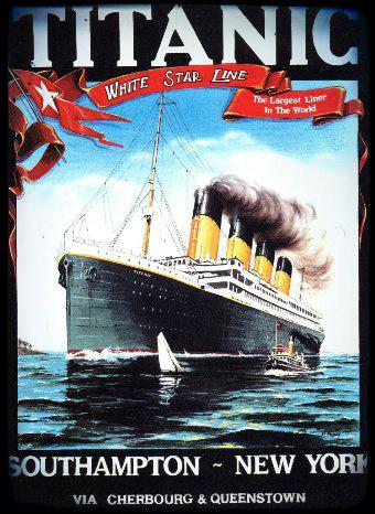 Titanic (11)