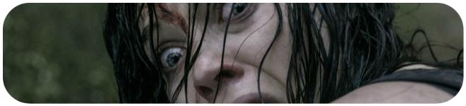Evil Dead 2013 (3)