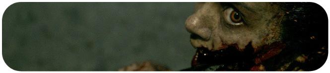 Evil Dead 2013 (4)