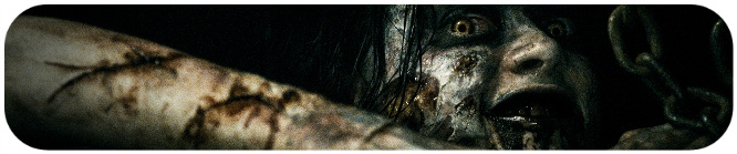 Evil Dead 2013 (5)