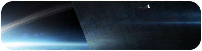 -Oblivion-2013